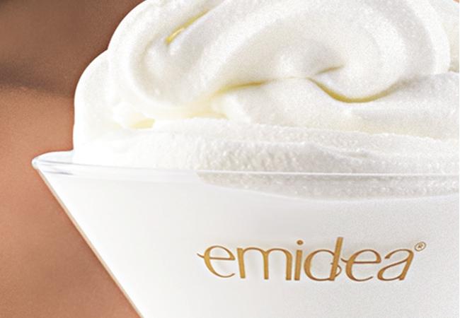 Emidea